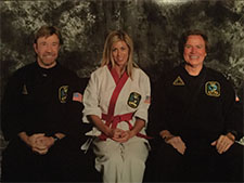 Fort Myers Martial Arts Gallery